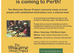 251_welcome_dinner_project