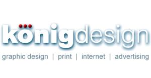 Koenig_Design_Logo
