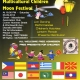 06_Multicultural_Children_Moon_Festival_WAMA