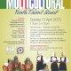 08A_Multicultural_Youth_Talent Quest_Hi