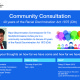 255_RDA@40 Perth Community Consultation